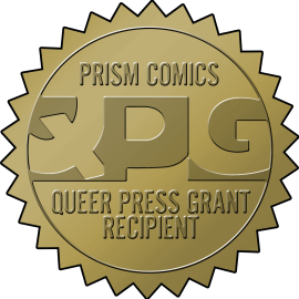 QPG-Queer-Press-Grant-Stroke