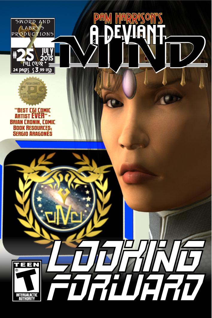 2015-05-31-A-Deviant-Mind-25