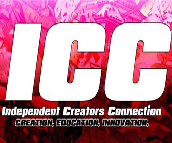 Independent Creators Connection